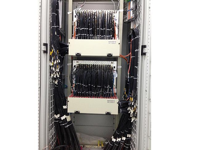 光纤通信设备