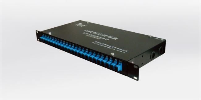 光纤配线箱作用是什么?
