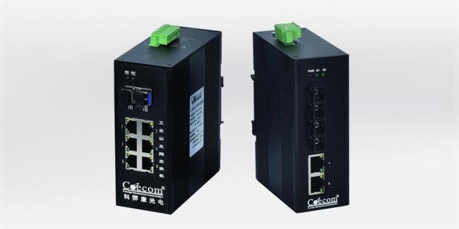 科羿康研发能力强,可按需定制光纤通信设备