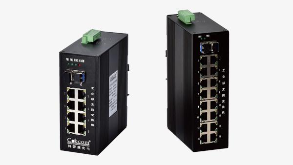 千光百电非网管型以太网交换机COE2G8FE/COE2G16FE/COE4G24FE