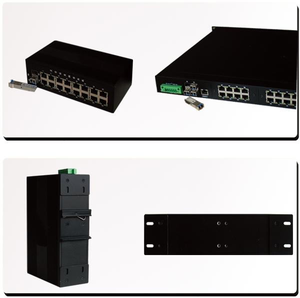 千光百电非网管型以太网交换机COE2G8FE-COE2G16FE-COE4G24FE